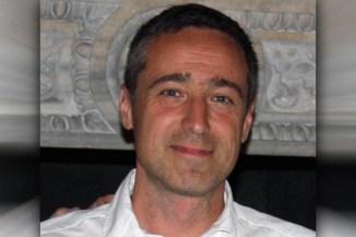 Roberto Loro è il nuovo CTO di Dedagroup ICT Network