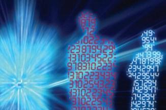 """Unisys, la roadmap per organizzazioni """"cyber-resilienti"""""""
