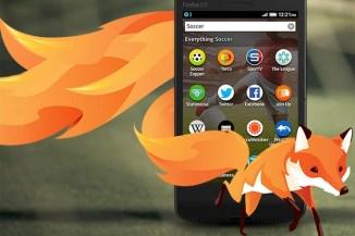 Mozilla a MWC, Firefox OS, TV multimediali e pagamenti Contactless