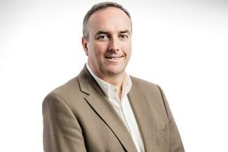 Scott Dodds, il nuovo VP Channel and Alliances EMEA VMware