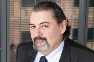 Trend Micro e l'importanza dei Chief Information Security Officer