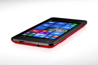 TrekStor al CeBIT, nuovi tablet e smartphone con Microsoft Windows