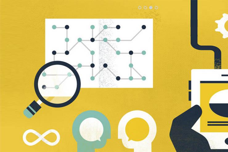 CA Technologies e BT, accesso sicuro con Assure Cloud Identity