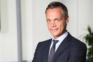 Mobilità e business, intervista a Giampiero Savorelli, PC Category Director di HP