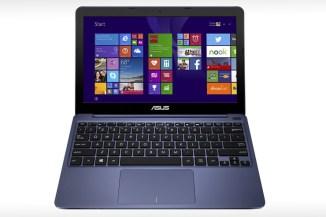 Asus X205TA, il subnotebook Atom per la mobilità quotidiana