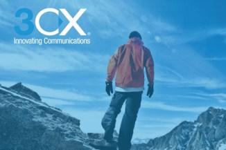 Da Lync a Skype for Business, l'opinione di 3CX