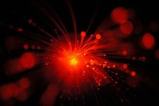 Telecom Italia sceglie la tecnologia di trasporto ottico di Alcatel-Lucent