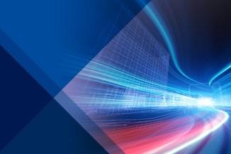 VMware, un nuovo mondo Software-Defined