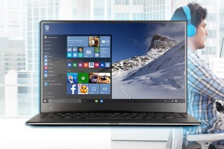Microsoft Windows 10, disponibile gratuitamente dal 29 luglio