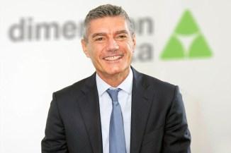 Franco Gorghetto è il nuovo Sales Director di Dimension Data