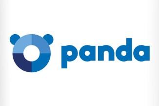 Panda Security festeggia i 25 anni di attività