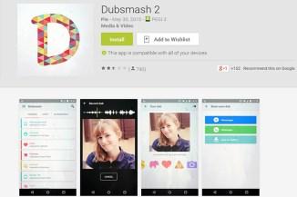 ESET rileva 60 nuove false applicazioni su Google Play
