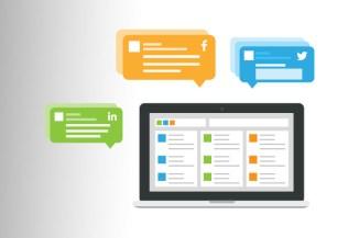 IBM e Hootsuite promuovono l'integrazione tra cloud e social