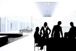 Interoute raggiunge un accordo per l'acquisizione di EasyNet