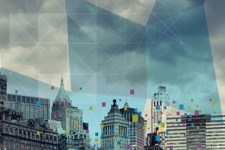 Le piattaforme cloud e il business