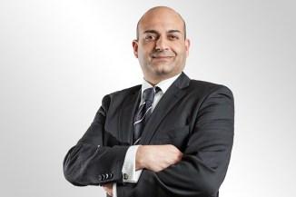 Il futuro di Lexmark, intervista al Manager Giancarlo Soro