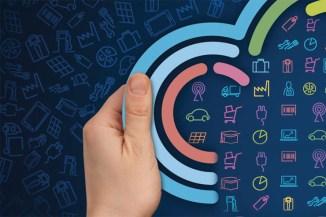 Capgemini e Microsoft, il programma globale per i servizi cloud
