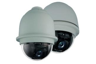 Honeywell amplia la gamma di telecamere HDZ