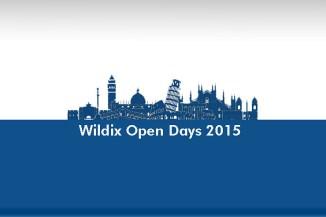 Wildix Open Day, al via il reclutamento di nuovi partner