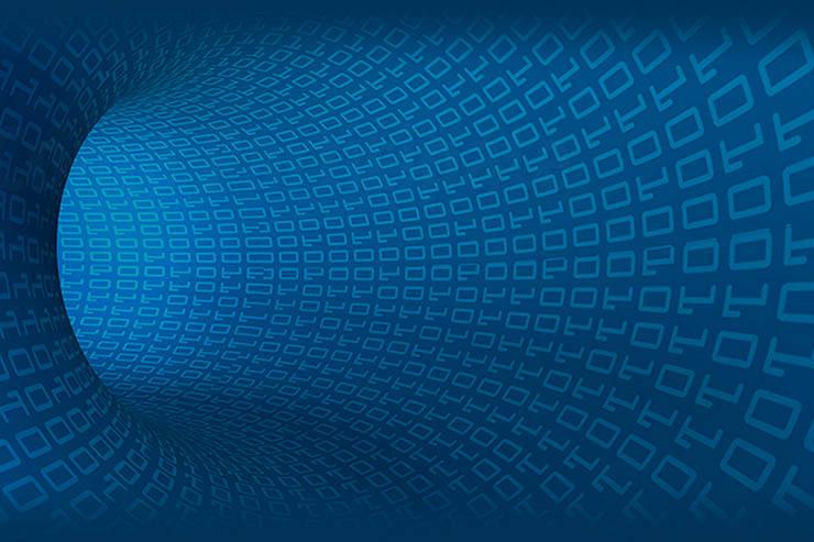 FortiGate Connector e l'infrastruttura application-centric di Cisco