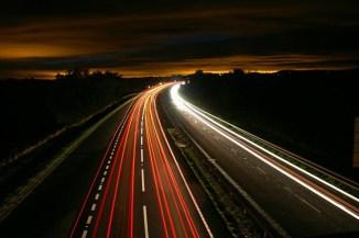 Alcatel-Lucent e BT sperimentano la banda ultra larga G.fast