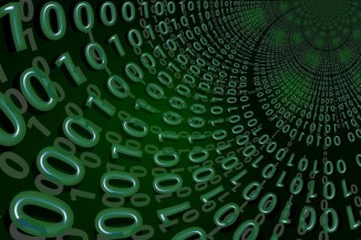 NetApp, la tecnologia Flash e il mercato mainstream