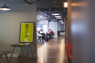 Red Hat, nuove offerte di training e certificazione su OpenStack