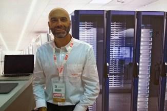 SMAU 2015, intervista a Stefano Sordi e Gabriele Sposato