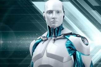 ESET Smart Security 9 e NOD32 Antivirus 9 ora disponibili
