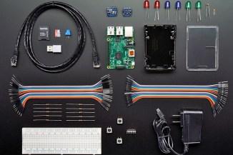 Windows 10 IoT Core, sviluppo e sicurezza in ambito embedded
