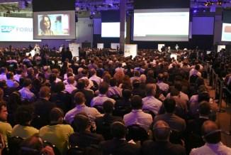 Capgemini Italia a SAP Forum, l'evoluzione dei sistemi informativi