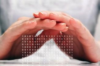 Capgemini e Fortinet, servizi di cybersecurity al mercato enterprise