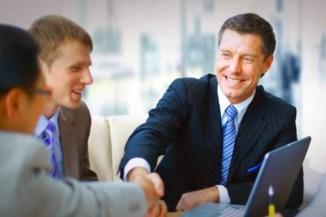 ADP GlobalView HCM valorizza il capitale umano
