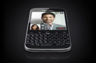 BlackBerry nomina l'ottavo membro del CDA