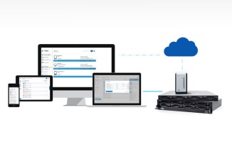 CTERA Networks supporta Tier Amazon Web Services S3