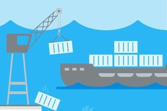 Dynatrace, lo stato della tecnologia container