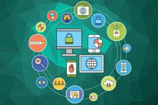 Pagamenti online, Kaspersky Lab segnala la scarsa competenza degli utenti