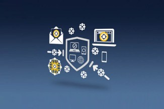 Symantec Advanced Threat Protection, centralizzato e veloce
