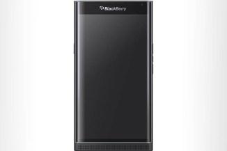 BlackBerry PRIV arriva in Nord America
