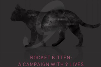 Check Point svela i piani criminali di Rocket Kitten
