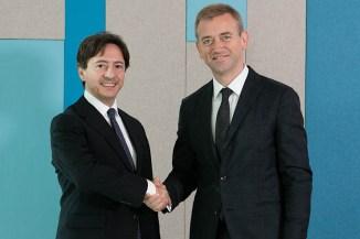 Microsoft e Camozzi, una partnership nel segno dell'Industry 4.0
