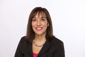Nina Hargus nominata Chief Marketing Officer di EMC