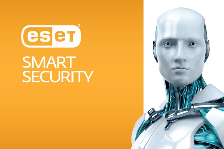 ESET Smart Security 9, protezione per ambienti desktop e Android