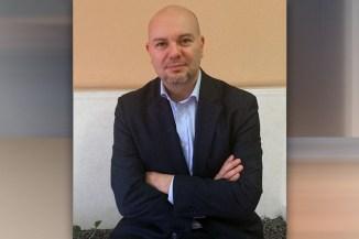 Gianluca Busco Arré, il nuovo CM Corporate Business di Panda