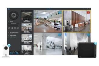 Synology rilascia la nuova suite Surveillance Station 7.1