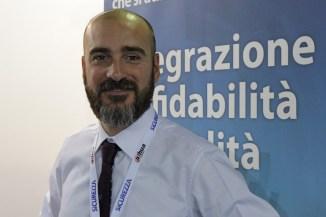 Sicurezza 2015, intervista a Samuel Lo Gioco di VoipVoice