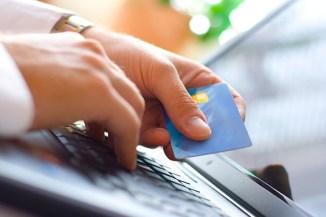 Attacchi ai conti bancari online, ESET individua il trojan Brolux