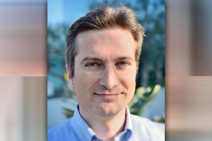 I vantaggi della tecnologia 4K, intervistiamo Enrico Ferrari di Sony Italia