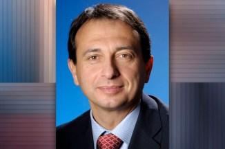 Achab nomina Aldo Rimondo nuovo Managing Director