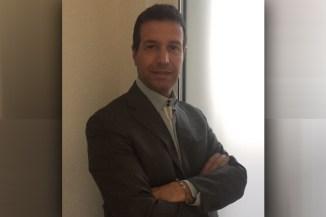 Cloudera, intervista al Sales Manager Italy, Alberto Merlini